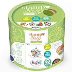 Stampo Baby Eco-Friendly Fattoria (03150)