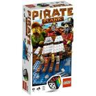 Pirate Plank - Lego Games (3848)