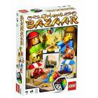 LEGO Games - Orient Bazaar (3849)