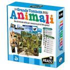La Grande Tombola degli Animali (IT21512)
