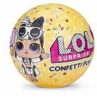 LOL Surprise Confetti Serie 3 (551522)