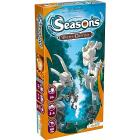 Seasons - Path of Destiny (GTAV0220)