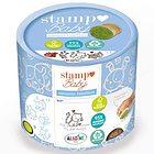 Stampo Baby Eco-Friendly Animali Domestici (03152)
