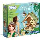 La Casetta Degli Uccelli - Play For Future