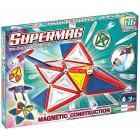 Supermag Primary 116 pezzi (94930)