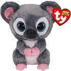 Beanie Boos Koala 15 cm (T36154)