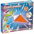 Supermag Trendy 35 pezzi (94931)
