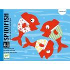 Spidifish (DJ05155)