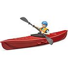 Kayak con personaggio (63155)
