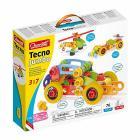 Tecno Jumbo (6155)