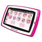 Mio Tab Barbie HD (51557)
