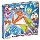 Supermag Trendy 48 pezzi (94932)