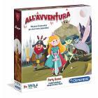 Party Games - All'avventura (16156)