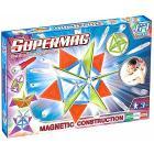 Supermag Trendy 67 pezzi (94933)