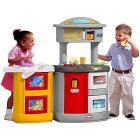 Spazio Cucina (9004875)