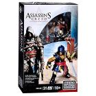 Assassin's Creed Adewale (CNG88)