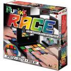 Rubik's race (231575)