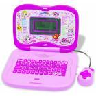Computer Kid Winx 4+ (12157)