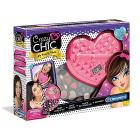 Crazy Chic Crazy Trousse (15157)