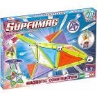 Supermag Trendy 116 pezzi (94934)