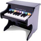 Piano Nero - 18 Tasti