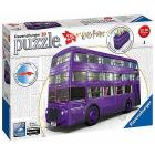 London Bus Harry Potter (11158)