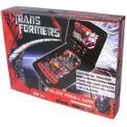 Flipper Transformers