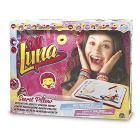 Soy Luna Cuscino dei Segreti (25000)