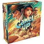 Camel Up - Nuova Edizione (GHE160)
