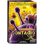 Pandemia - Contagio (GTAV0264)