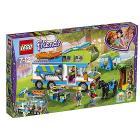 Il camper van di Mia - Lego Friends (41339)
