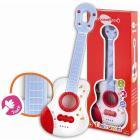 Chitarra Baby (GS22310)
