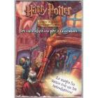 Harry Potter Set Mazzo introduttivo (W23011)