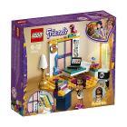 La cameretta di Andrea - Lego Friends (41341)