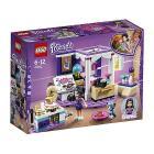 La cameretta di Mia - Lego Friends (41342)