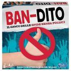 Bandito BAN-DITO (C3380103)