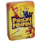 Pirilin Pin Pin (14166)