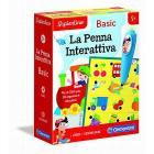 Penna Interattiva Basic (16166)