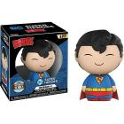 Dc Super Heroes Dorbz - 377 Superman #1 - Speciality Series Month 14