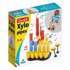 Xylopipes xilofono (4167)