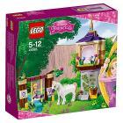 La giornata più bella di Rapunzel - Lego Disney Princess (41065)