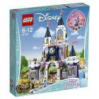Il castello dei sogni di Cenerentola - Lego Disney Princess (41154)
