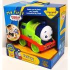 Il Trenino Thomas - Trenino Interattivo - Percy (FWC87)