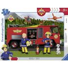 Sam il pompiere (6169)