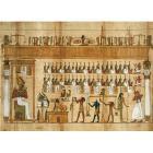 Papiro Egizio, XXVI dinastia