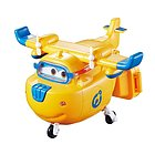 Super Wings Personaggio Parlante (Upw02000)