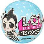 LOL Surprise Boys (561705E7C)