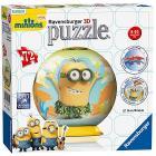 Minions Puzzleball (12170)