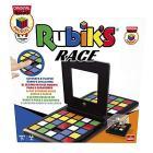 Cubo di Rubik Race (72170)
