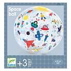 Space ball Pallone gonfiabile (DJ00172)